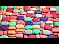 Gambar cover 200 + Camay Soaps - SOAP HAUL - Layers!! Multiples!! Unboxing / Unwrapping / Opening