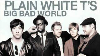 Plain White T's ► That Girl [HQ]