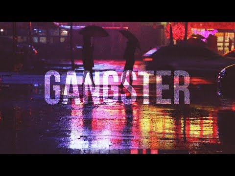 GANGSTA TRAP BEAT 'GANGSTER' | Type Beat Gangsta Trap Beat 2017