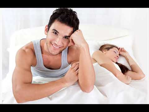 best free affair dating sites