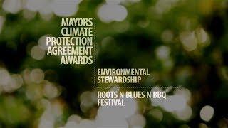 2019 MCPA Award Winner: Roots 'N'Blues 'N' BBQ