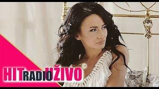Смотреть клип Andreana Cekic - Uzalud Te Trazim