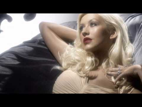 Christina Aguilera - Mercy On Me (Lyrics)