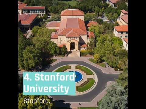 10 Best U S  Colleges & Universities for Electrical Engineering