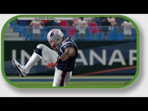 AH Predicts: Super Bowl XLVI (Giants vs. Patriots)