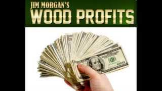 Wood Profits Review