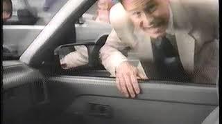 Hyundai Excel -1989
