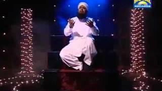 Karam Mangta Hoon - Dua - Owais Raza Qadri Naat Album Ramdan