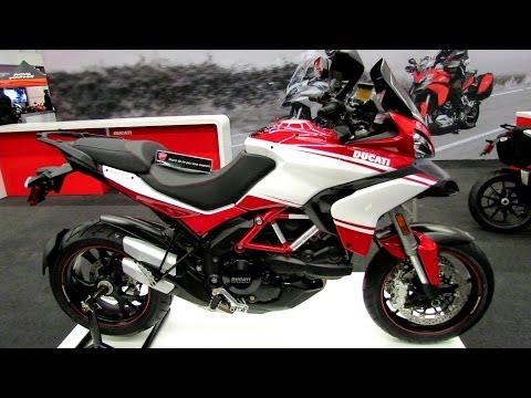 db1172cb2d3 Oakley Transistor Ducati Malaysia
