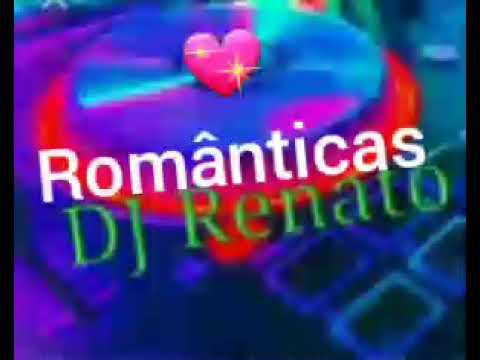 pop-rock---músicas-românticas-internacionais-💕