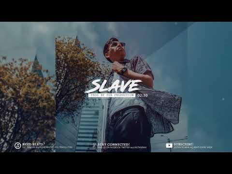 Dope Aggressive Trap Beat   Hard Rap Instrumental (prod. Sob Production)