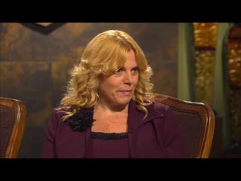 3ABN Today - His Hem Ministry (TDY017037)