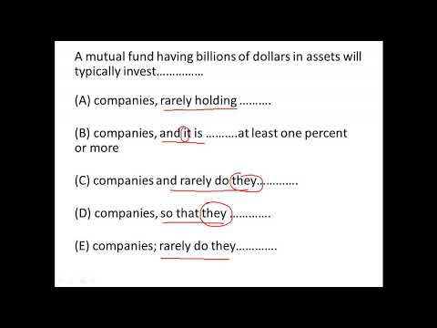 A mutual fund having billions of dollars in assets will