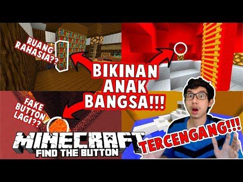 FIND THE BUTTON TERKEREN BIKINAN ANAK BANGSA ! ^_^