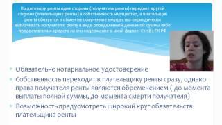видео Должны ли мы платить налог при продаже квартиры в Крыму?