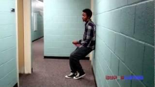 Drake - Marvin's Room ft Tre Lotus (Marvin's Hall DANCE REMIX)