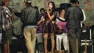 Download lagu Lagu Cover PERISTIWA SILAM Yuni Rosita (OM. Putra Buana)