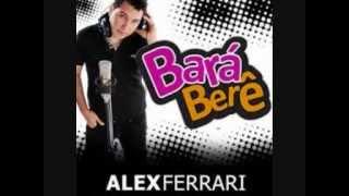 Bara Bará Bere Berê [Official Remix 2012]