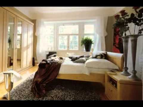 Unique Bedroom Decorating Ideas Youtube