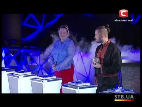 Битва экстрасенсов 11 сезон 11 серия ютуб