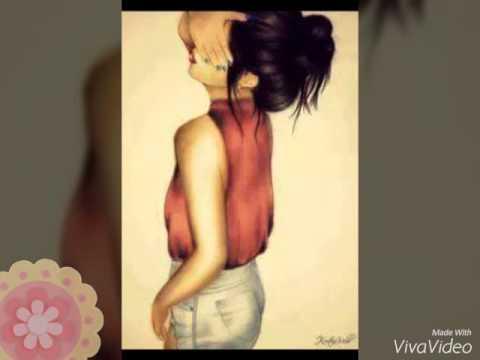 صور girly m - YouTube Girly Blog Youtube