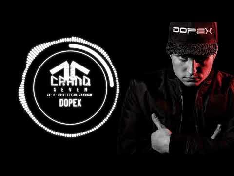 Dopex