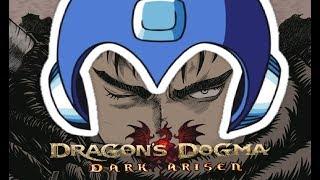 GOOD BYE GUTS: DRAGON