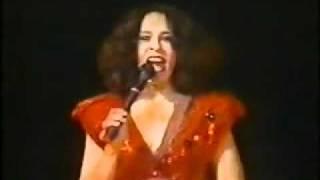 """Gal Costa - """"Vaca Profana"""" - (1984)"""
