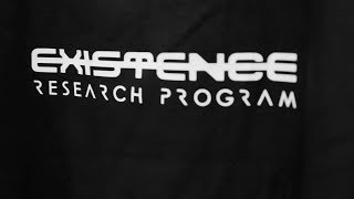 Backstage Existence Research Program
