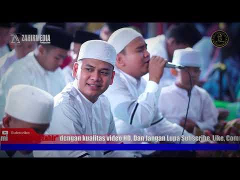 Bil Azmi - Afi Feat Yan Lucky - Tayu Pati