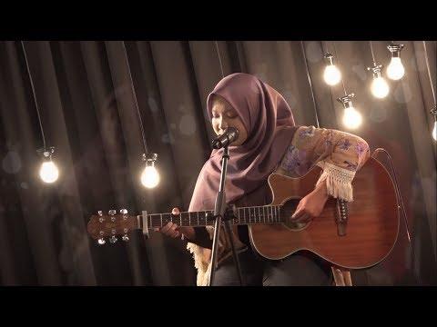 Eza Edmond - Dari Hati Ke Hati By Gamma1 (Cover) I Muzik Jam