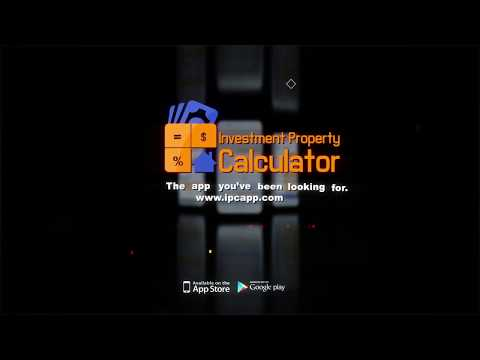Investment Property Calculator Real Estate Apps On Google Play