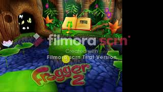 HOW TO DOWNLOAD FROGGER 2 SWAMPY REVENGE