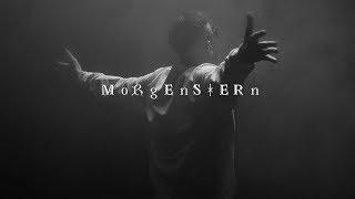 HAFTBEFEHL - MORGENSTERN (prod. von Bazzazian) [Official Video]