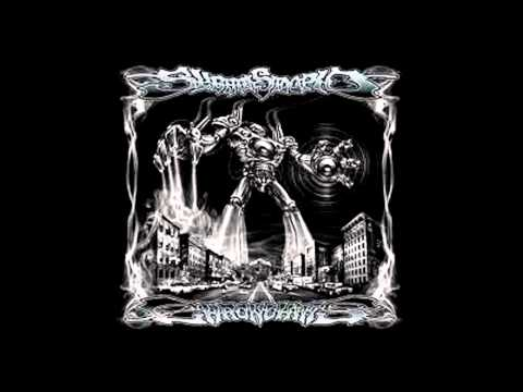 Slightly Stoopid- Girl U So Fine Pt.1 & Pt.2