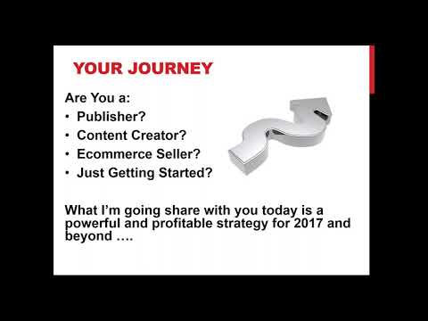 The Easy Way To Re purpose Free Content Into Hot Selling Products