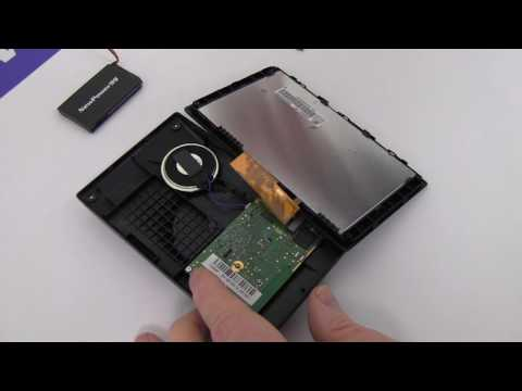 how-to-replace-your-garmin-drive-51-battery