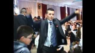 Denizli Dügünü Harmandali 2013 Cagdas Dügün Salonu