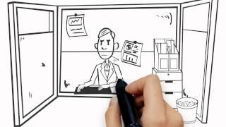 Warum es sich lohnt Unternehmer zu werden - 7 Gründe sein Angestelltendasein zu überdenken