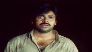Tholi Prema Movie || Keerthi Reddy Evergreen Beautiful Introduction || Pawan Kalyan , Keerthi Reddy
