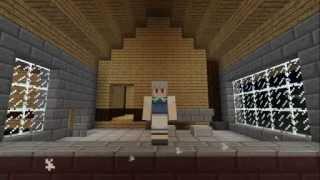 【Minecraft】箱ダイアル 第6回【ゆっくり実況】