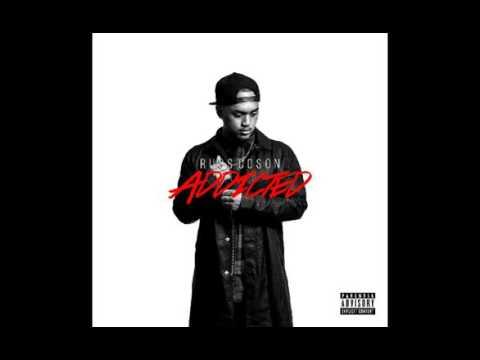 Russ Coson feat. Prince Sole - I'm Comin Ova (Prod. By Jasdeep) (RnBass Music)
