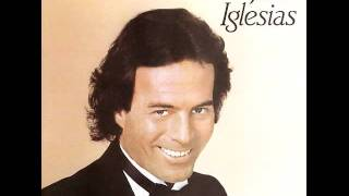 Watch Julio Iglesias All Of You video