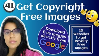 Get copyright free images  for commercial use|royalty free images|   website free stock photos