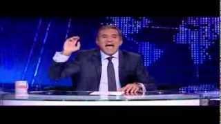 """شاهد حلقة برنامج """"البرنامج"""" الممنوعة من العرض لباسم يوسف"""