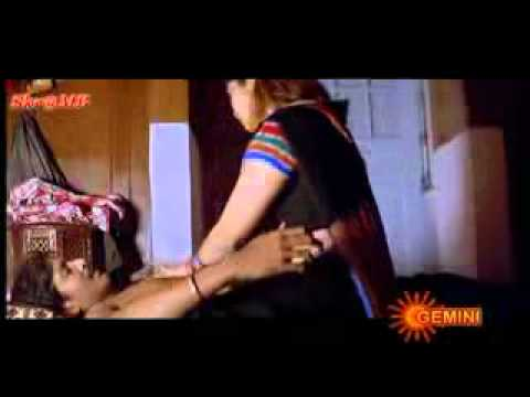 Sexy Anuya Navel show in saree.mkv from YouTube · Duration:  1 minutes 13 seconds