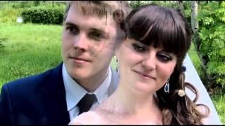 Свадьба Studia4A