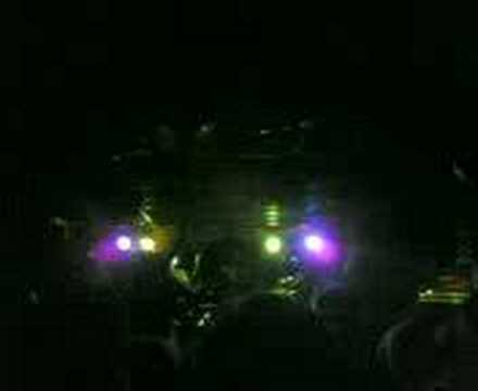 1349 - Slaves To The Slaughter Live @  Elm Street 2005-12-05