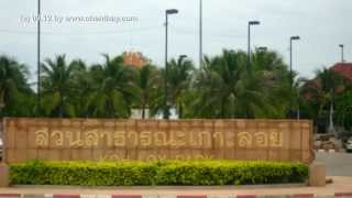 Video Si Racha - Part 01 - Koh Loy (near Pattaya) download MP3, 3GP, MP4, WEBM, AVI, FLV September 2018