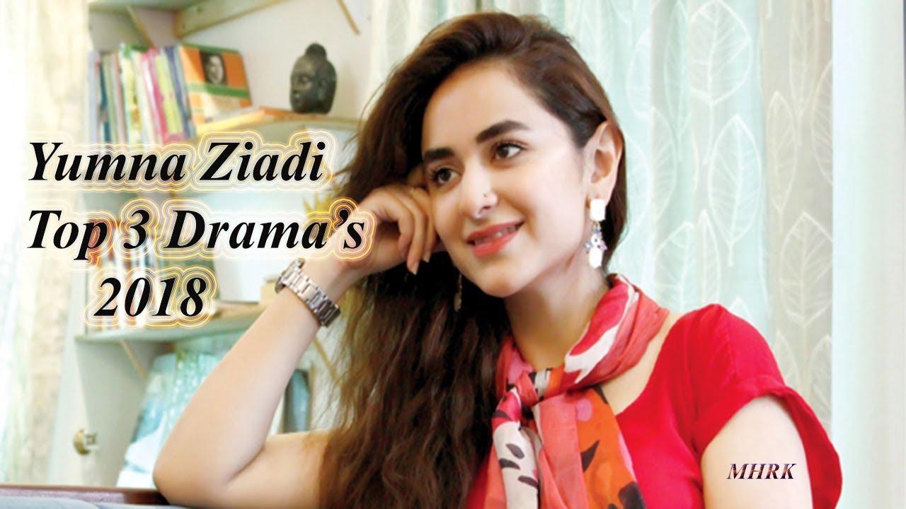 pictures Yumna Zaidi